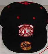 Hat Example